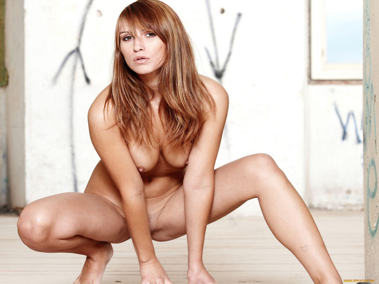 Девушки хотят секса номера тел
